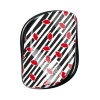 Расческа Tangle Teezer Compact Styler Lulu Guinness - Расческа Tangle Teezer Compact Styler Lulu Guinness