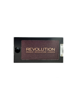 Тени Makeup Revolution Mono Eyeshadow Insomnia