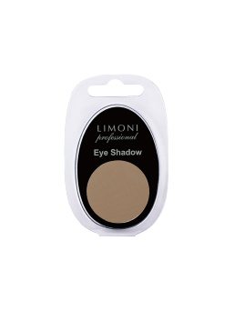 "Тени для век Limoni ""Eye-Shadow"" тон 110"